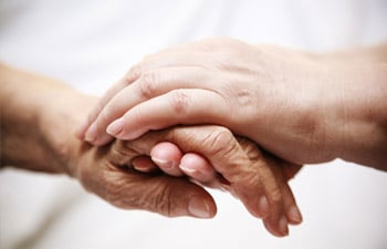 internet-marketing-assisted-living-facility