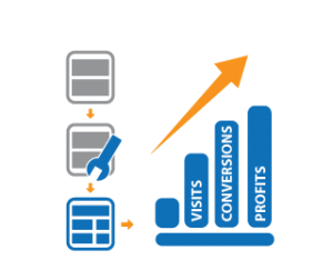 Conversion Optimization Service