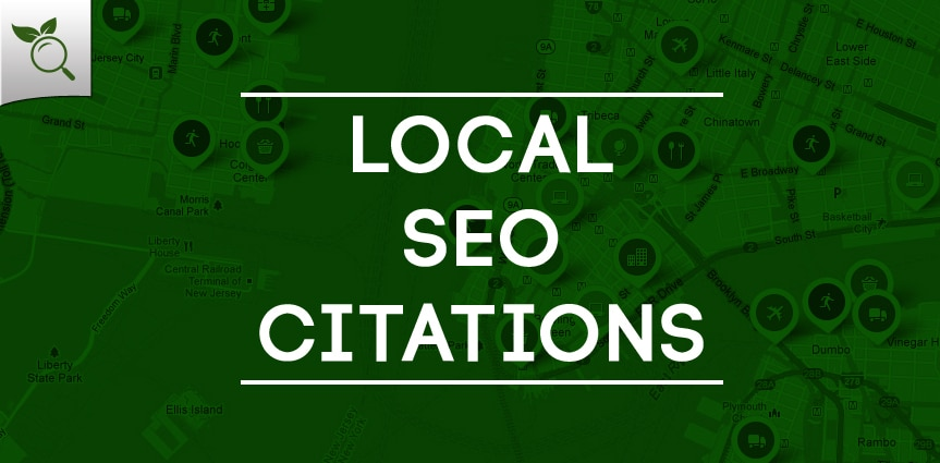 The Ultimate List Of 200 Powerful Local Seo Citation