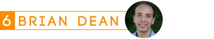 Brian-Dean
