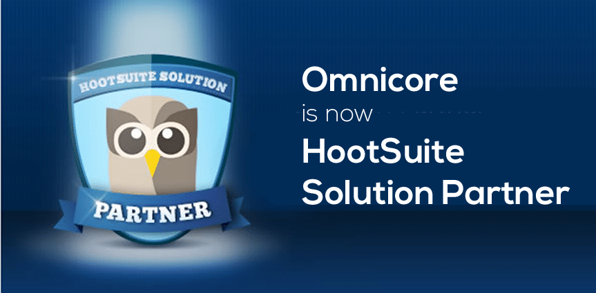 Omnicore-Hootsuite-Solution-Partner