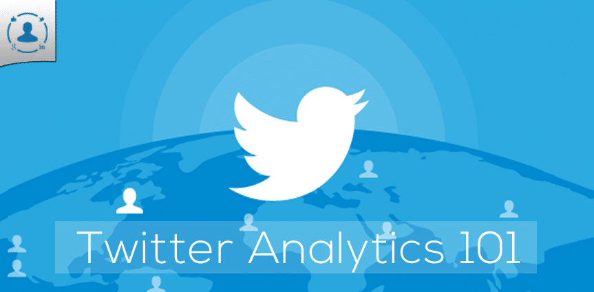 Twitter Analytics Featires