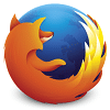 cookies settings for firefox
