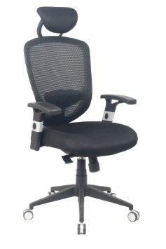 Top 10 Best Ergonomic Office Chairs 2016 15 Editors Pick
