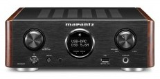 Marantz USB Headphone Amplifier