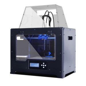 FlashForge 3D CreatorPro Printer
