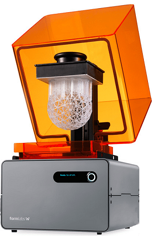 Image-Formlabs-form1plus