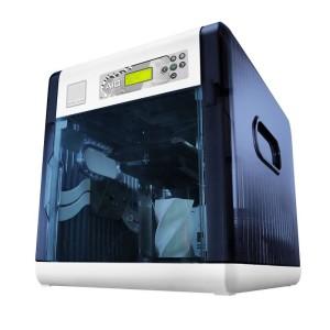 XYZ 3D Printer