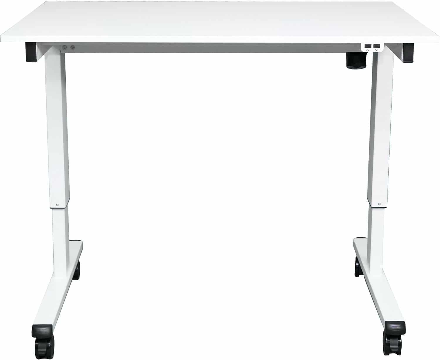 7 48 Electric Stand Up Desk By Stand Up Desk Store