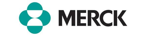 Merck & Co Logo