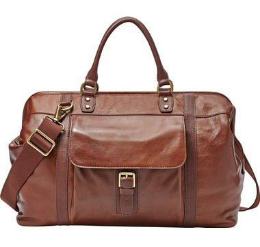 e89935fb0609 Top 10 Best Duffel Bags   Weekenders for Men in 2019