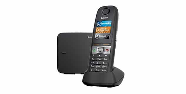 Top 10 Best Cordless Phone Of 2020