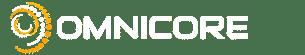 omnicore-light-logo
