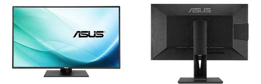 ASUS PA328Q 32-inch 4K Ultra HD ProArt Professional Monitor