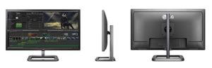 LG Electronics 31MU97Z-B 4K Monitor