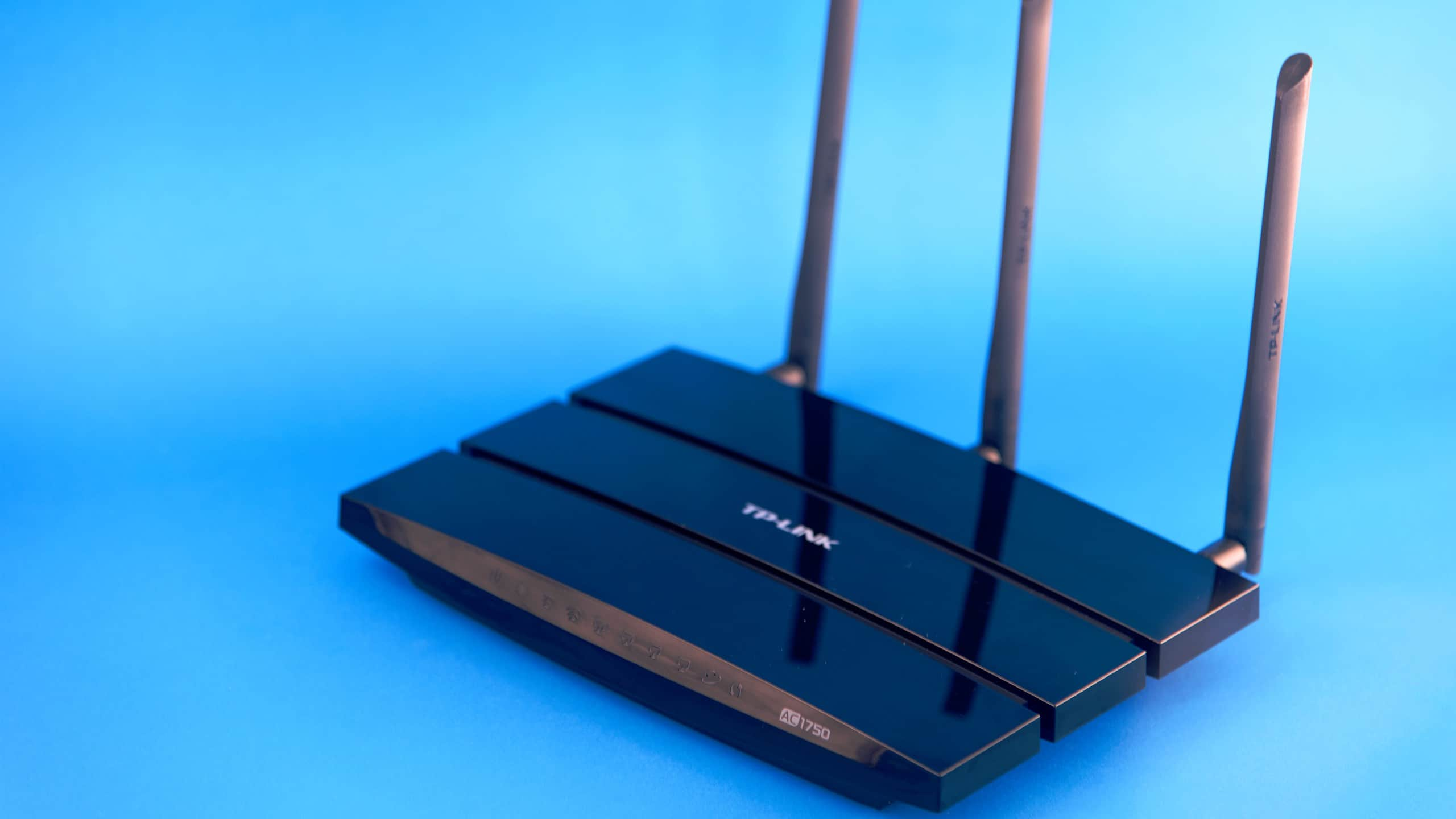 10 Best Wifi Routers for 2019 + Editors Pick // Omnicore
