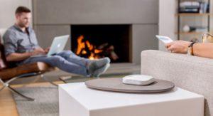 eero Home Wifi System
