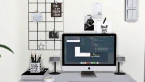 Best Computer Speakers Editors Pick