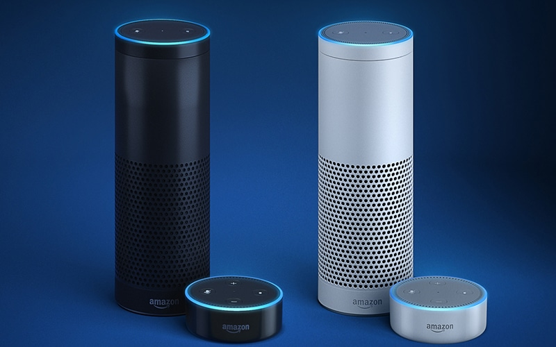 Best Smart Home Hub Editors Pick