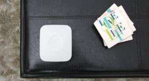 Best Smart Home Hub - Samsung Smarthings Hub
