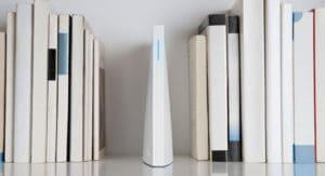 Best Smart Home Hub - Wink Hub 2