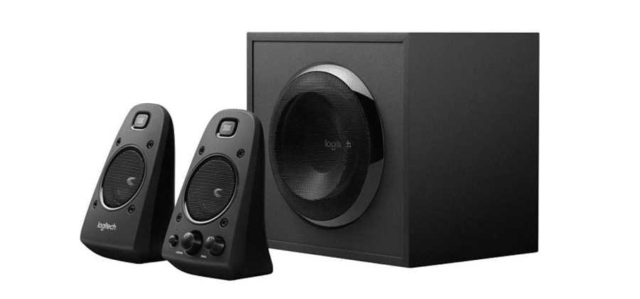 The 14 Best Computer Speakers for 2019 + Editors Pick