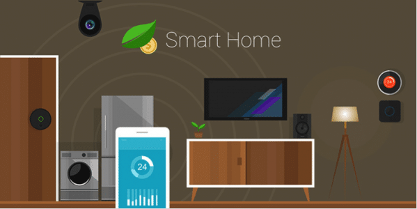 7 Best Smart Home Hub For 2018 Editors Pick Omnicore