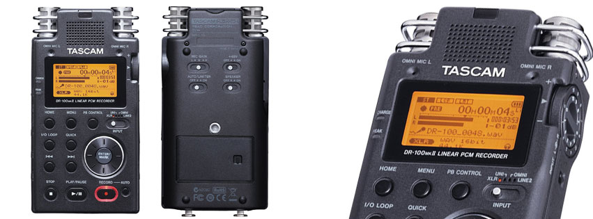 Top 15 Best Digital Voice Recorders 2019 + Editors Pick // Omnicore