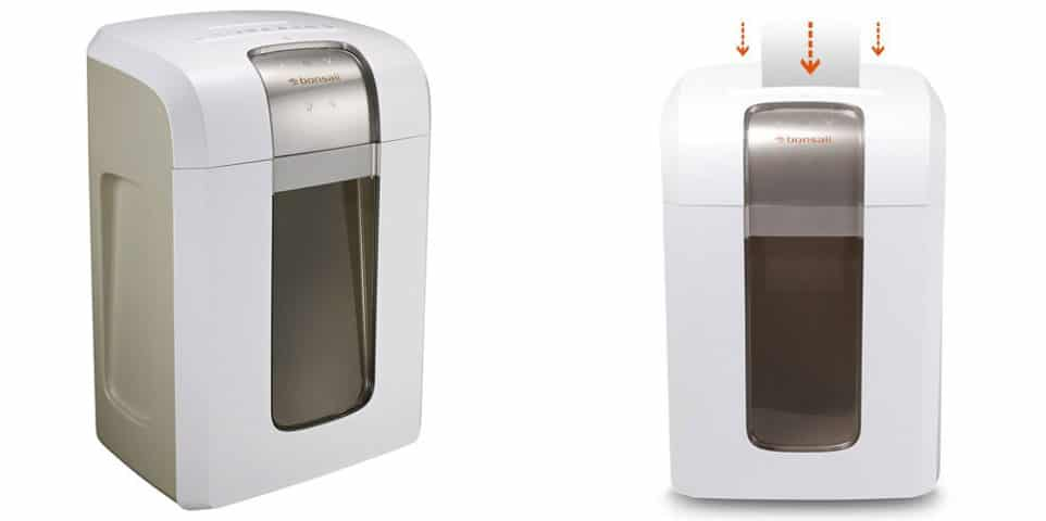 cheap paper shredder malaysia Find great deals on ebay for used paper shredder and used industrial paper shredder shop with confidence.