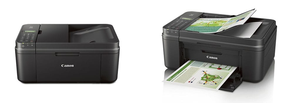 11 Best All-in-One Printers (AIO) for Home & Office in 2018 + ...