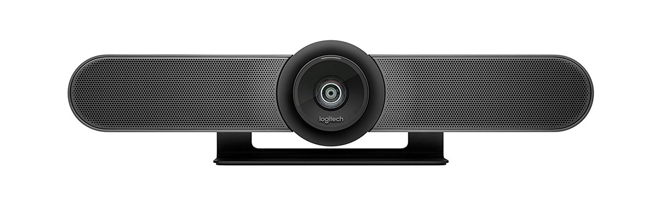 10 Best Webcams and Conference Cameras for 2019 [Editors Pick]