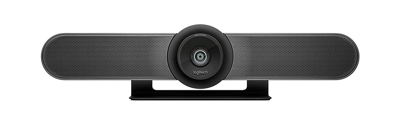 Logitech 960 001201 Conference Cam 10 Best Webcams