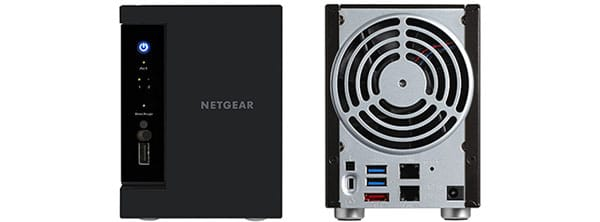 NETGEAR-ReadyNAS-212-Network-Attached-Storage -