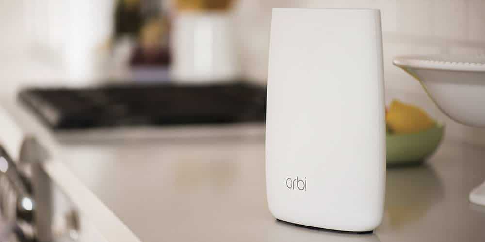 8 Best Wi-Fi Mesh Network System in 2019 for Insane Internet Speed