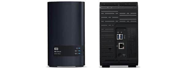 The 12 Best NAS (Network Attached Storage) to Buy in 2019