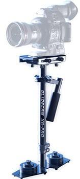 Glidecam XR-PRO DSLR Stabilizer