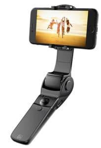 Hohem Handheld Smartphone Stabilizer