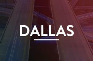Dallas SEO