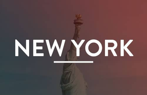 New York SEO