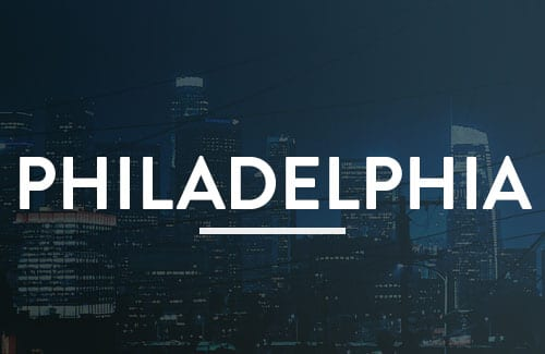 Philadelphia SEO