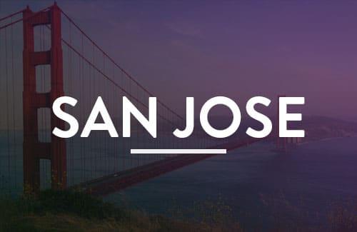 San Jose SEO