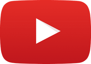 Youtube Video Er Pdf