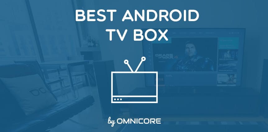 media box hd apk for pc