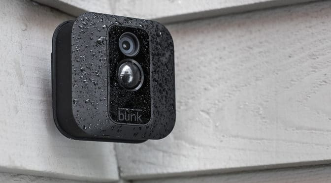 The 10 Best Wireless Outdoor Security Cameras 2019 Home