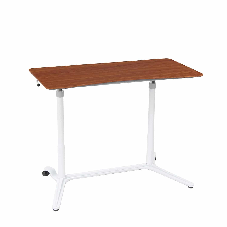oa3-table__image