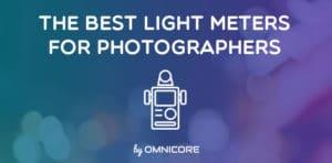 Best-Light-Meter