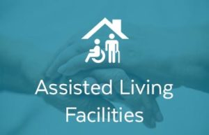 Assisted Living Internet Marketing