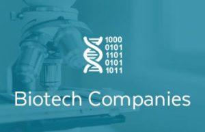 Biotech Internet Marketing