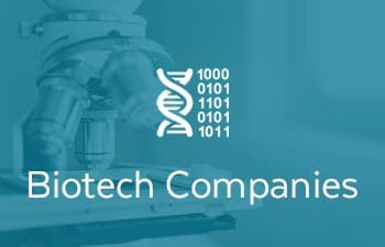 Biotech Internet Marketing