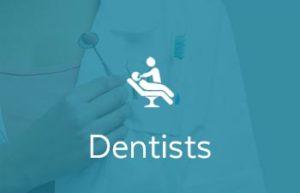 Dentist Internet Marketing